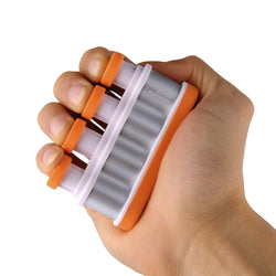 Power Grip Hand Exerciser - Focus Fidget
