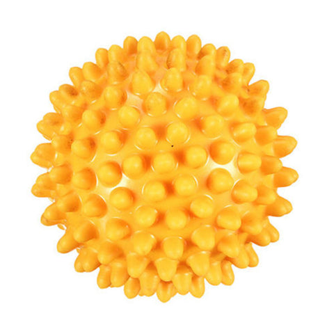 Spiky Massage Ball - Sensory Fidget