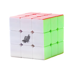 3x3x3 Speed Cube - Mind Fidget