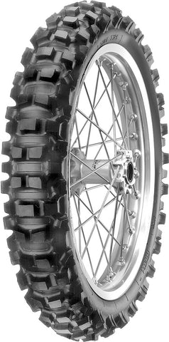 Scorpion Xc 120/100-18R Midhard Rear Tire
