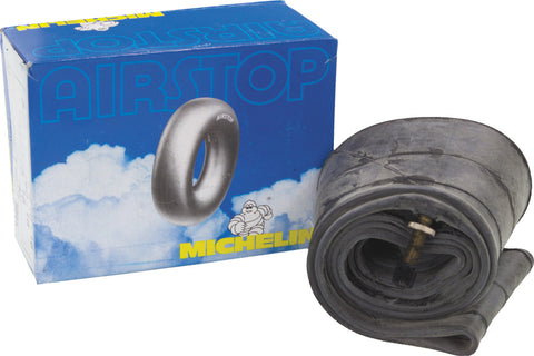 Tube 4.00-18 Tr-4 Heavy Duty