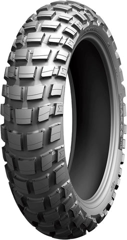 Tire 130/80-17 Anakee Wild R