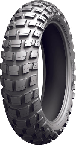 Tire 120/80-18R Anakee Wild 62 S