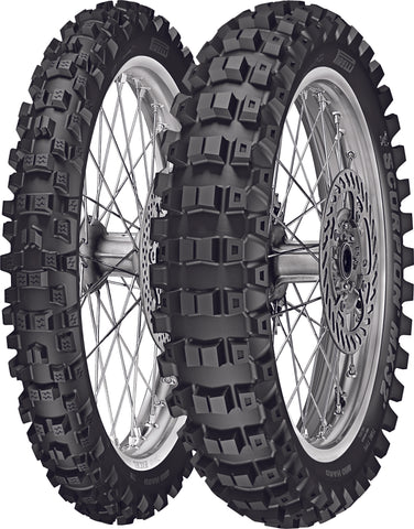 Tire 90/100-21 Mx32 Mh