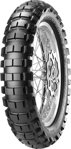 Scorpion Rally 150/70-17M/C Tl Rear Tire