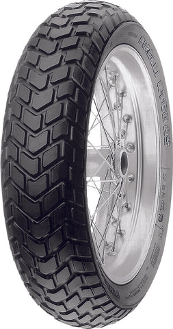 Tire 150/80B16 Mt60Rs R 77H