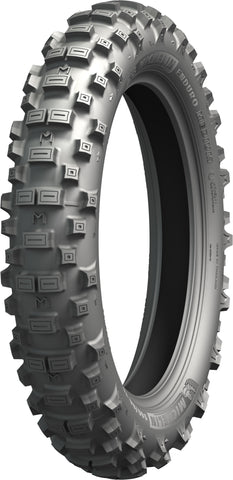 Tire 120/90-18 Enduro Medium R