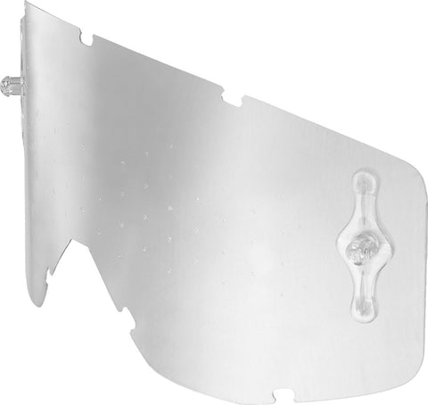 Hustle/Tyrant/Split Goggle Work Lens (Clear Afc)