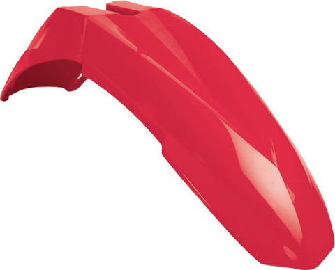 Motard Fender (Red)