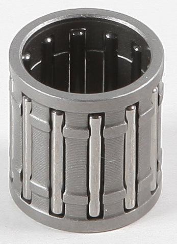 Piston Pin Needle Cage Bearing 12X15X16.3