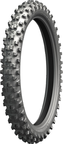 Tire 90/100-21 Enduro Medium F
