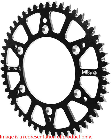 Rear Sprocket 50T