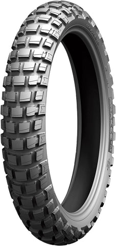 Tire 110/80R19 Anakee Wild F