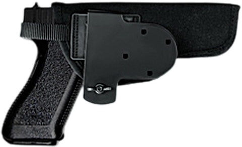 Gun Holster Holder