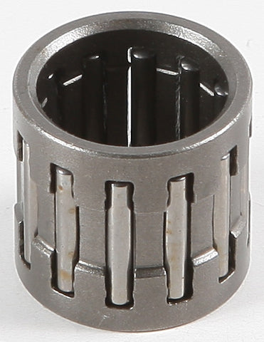 Piston Pin Needle Cage Bearing 14X18X16.8