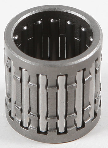 Piston Pin Needle Cage Bearing 19X24X25