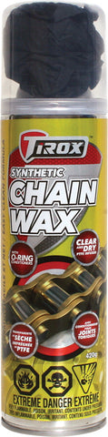 Synthetic Chain Wax 14.8 Oz
