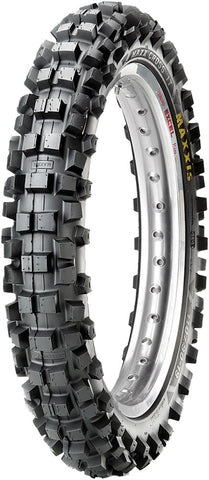 Maxxcross It 100/90-19 M7305