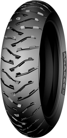 Tire 150/70R17V R Anakee 3