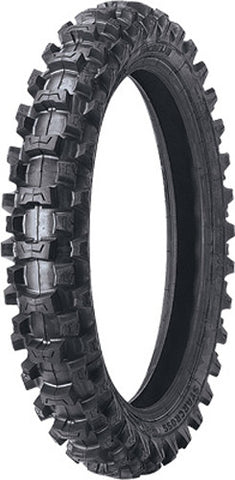Tire 90/100-14R Starcross Ms3