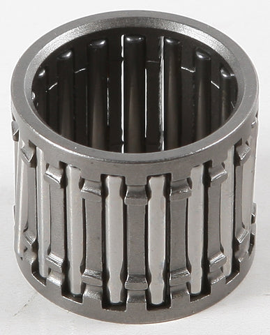 Piston Pin Needle Cage Bearing 22X27X22.8