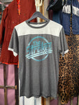 The Strokes Band Tee