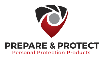 Prepare and Protect Personal Protection Products, LLC