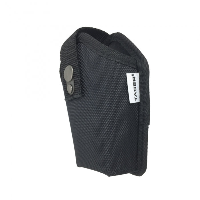 TASER Pulse Nylon Holster