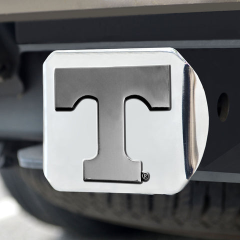 "Tennessee Hitch Cover 4 1/2""x3 3/8"""