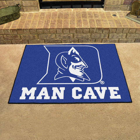 Duke University Man Cave All-Star Model 14541