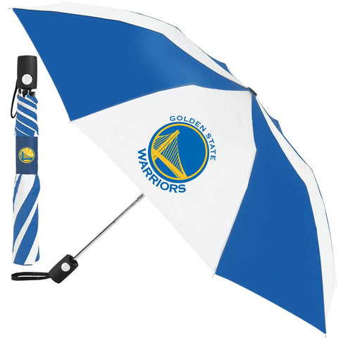 Golden State Warriors Umbrella