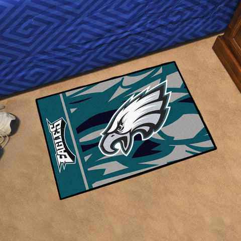 and philadelphia sets rug super car piece heavy duty collections bowl floor champs sharmikes eagles mat