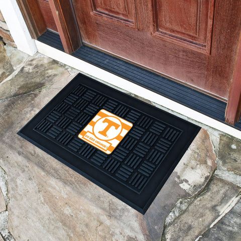 "Tennessee Southern Style Door Mat 19.5""x31.25"""