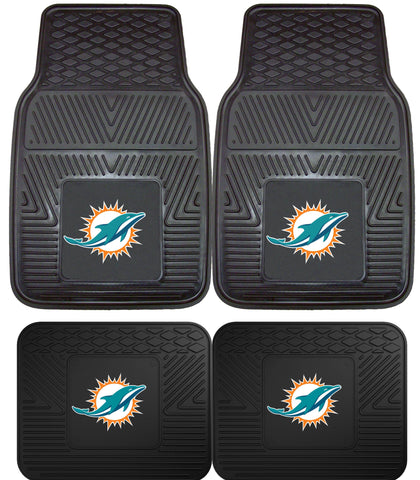 miami rugs nfl legends dan dolphins rug product by marino akyanyme