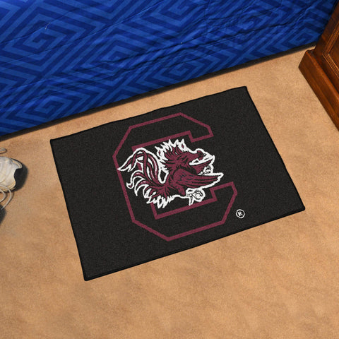 University of South Carolina Starter Mat