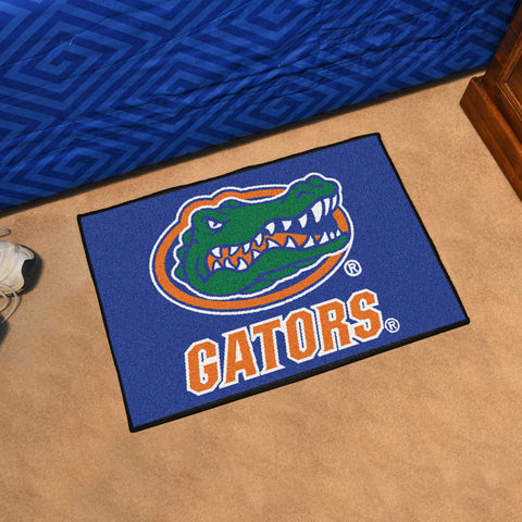 University of Florida Starter Mat