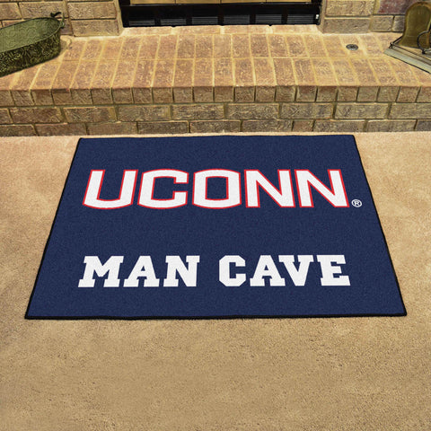 University of Connecticut Man Cave All-Star Model 17298