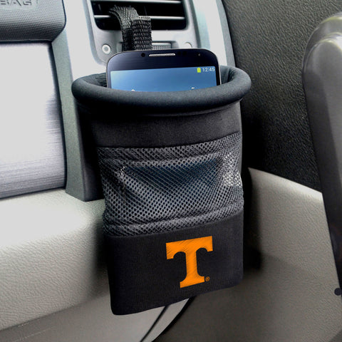 University of Tennessee Car Caddy
