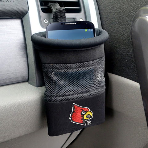 University of Louisville Car Caddy