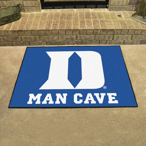 Duke University Man Cave All-Star Model 19576