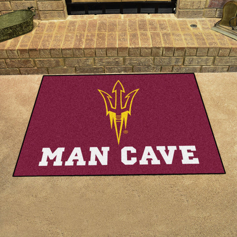 Arizona State University Man Cave All-Star Model 20652