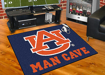 Auburn University Man Cave All-Star Model 14529