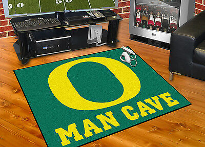 University of Oregon Man Cave All-Star Model 14689