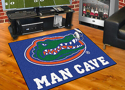 University of Florida Man Cave All-Star Model 14633