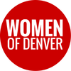 Women of Denver