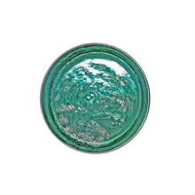 Ali Pomade Ocean Waves 120g (Water Based) - The Bearded Gent