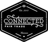 Connected Fair Trade
