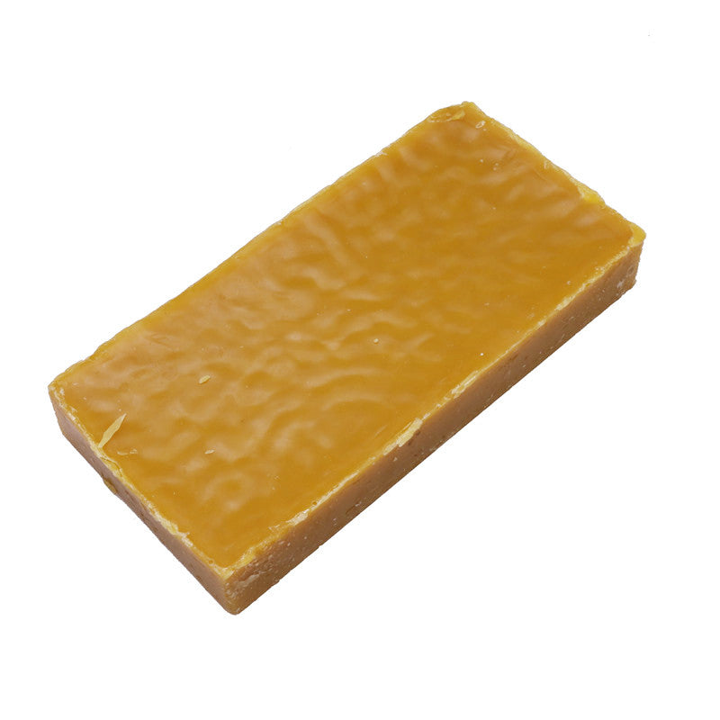 500g Honey AA Grade Beeswax