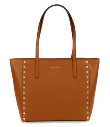 Michael Kors Rivington Studded Large Tote - Reluxed Luxury