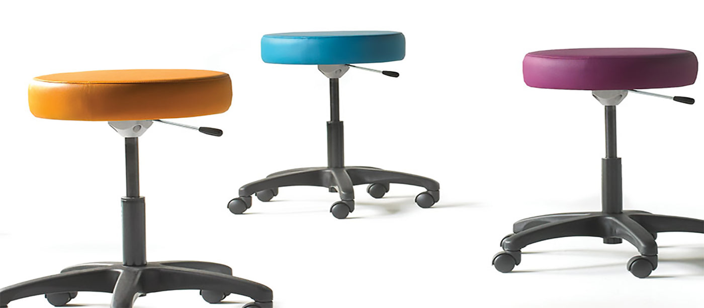 Medical Stool Covers